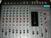 PSX802